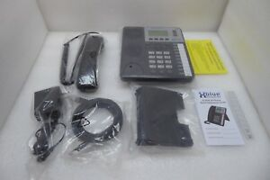 Xblue Networks X3030v2 X47 7002v2 Voip Telephone