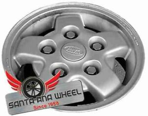 16 Inch 2000 2001 2002 Land Rover Discovery Oem Factory Alloy Wheel Rim 72161