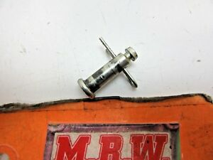 Clutch Pedal Pin To Clutch Master Cylinder Manual Transmission 11 15 Scion Tc Tc