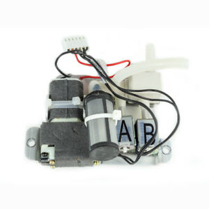 Philips Nbp Module With Filter 453564020461