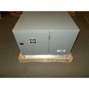 Wfo200l4s da 2 Hp Outdoor Air Cooled Refrigeration Condensing Unit 1 Phase