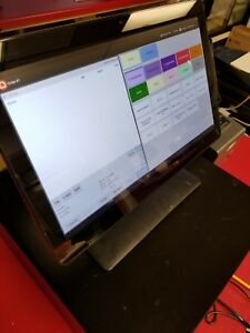 Toast 15 Tablet based Restaurant Pos System Bundle With Cash Drawers Printers
