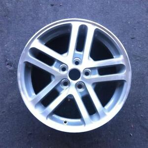 16 Inch Chevy Cavalier 2002 2004 2005 Oem Factory Original Alloy Wheel Rim 5144