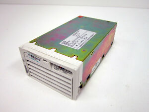 Tyco Lucent Np0800 Power Supply Rectifier 48 V 800w Series S1 2
