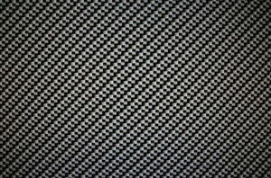 Dealer Pack 50 Sq Ft Roll Hydrographic Water Film Hydro Dip Black Carbon Fiber