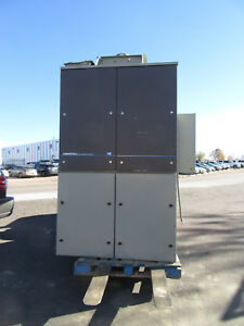 Arrestall Dust Collection System Industrial