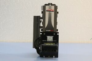 Coinco Mag Pro Mag50b Bill Acceptor Tested Works With 1 5 Bills