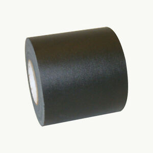 Scapa 125 Economy Grade Gaffers Tape 6 In X 60 Yds black