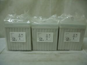 150 Sartorius Optifit Biohit 100 5000 Ul Racked Tip Non filtered 50 Tips pack