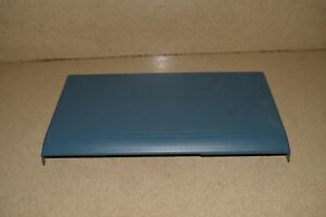 Tektronix Oscilloscope Cover 18 x 9 Approx Dimensions aq