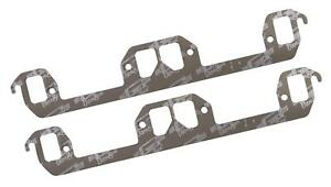 Mr Gasket Ultra seal Exhaust Gasket 5938