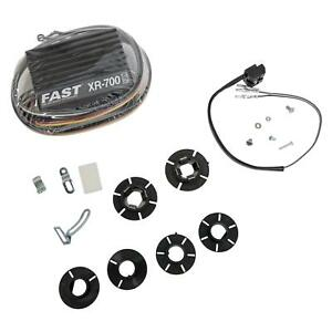 Fast Xr700 Points to electronic Ignition Conversion Kit 700 0292