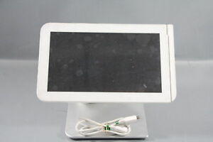 Clover C100 Retail Pos Business Touch Screen screen 38 Cord Only