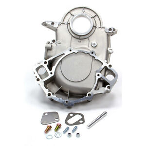Pioneer 500460 Engine Aluminum Timing Cover Bb Ford 460 Bbf
