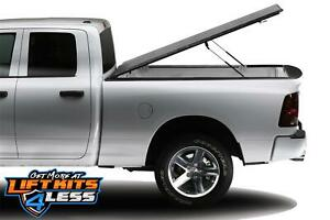 Extang 8980 Full Tilt Snaps Tonneau Cover For 2000 2004 Nissan Frontier 4 5 Bed