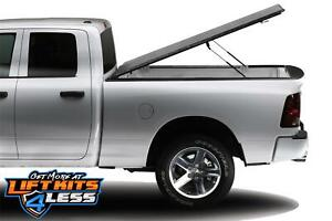 Extang 8540 Full Tilt Snaps Tonneau Cover For 1988 1998 Gmc Ck Pickup 6 5 Bed