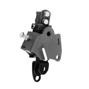 Hurst 3914076 Competition Plus Shifter Assembly Replacement For 3916789 3916790