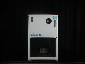 Haskris R100 Recirculating Chiller
