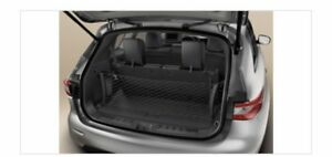 Envelope Trunk Cargo Net For Nissan Pathfinder 2013 2014 2015 2016 2017 2018 New