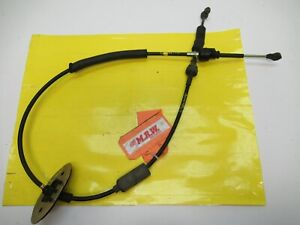 Shifter Cable Automatic Transmission Shift Cabel Auto 2 7l Engine For Tiburon Gt