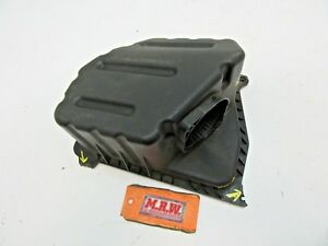 Top Lid Cover Air Cleaner Air Box Airbox Filter Holder Intake 08 10 Saturn Vue