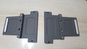 Smart Technologies 51 00771 21 Sba Speaker Mounting Brackets
