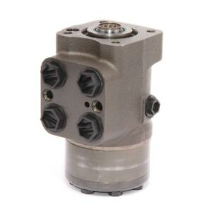Midwest Steering Replacement For Eaton Char Lynn 213 1006 002 or 001