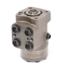 Midwest Steering Replacement For Eaton Char Lynn 213 1004 002 or 001