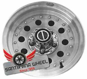 14 X6 Ford Explorer Ranger 1988 1992 Oem Factory Original Alloy Wheel Rim 1592