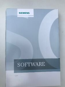 Simatic Modbus Tcp Driver Sw S7 openmodbus tcp V5 x For Cp 2xv9450 1mb00