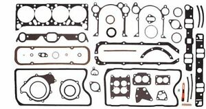 Full Engine Gasket Set 61 62 63 64 65 66 67 Pontiac 326 389 421 V8 New