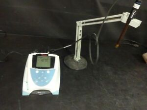 Thermo Electron Orion 2 Star Ph Meter Benchtop W electrode Stand 2 Available