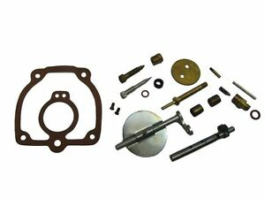 Carburetor Repair Kit 1939 1952 International Farmall M Mv 50983 50983d New