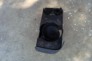 1995 99 Chevy Or Gmc Pickup Truck Factory Cup Holder