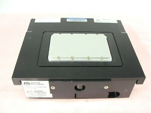 Applied Biosystems Ab Microcard Cycler Block Assy 7900ht Thermal Cycler 4316725