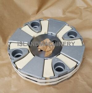 4310056 Coupling Assembly For Hitachi Ex200 3 Ex200 5