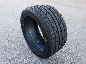 1 Hankook Ventus S1 Noble2 285 35zr18 285 35 18 285 35 18 285 35 18