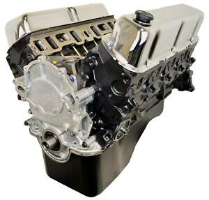 Atk High Performance Ford 302 300hp Stage 1 Crate Engine Hp79