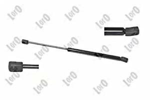 Pair Tailgate Trunk Gas Lift Shock 2x Struts For Mercedes Vito Bus 96 03