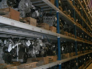 2011 2012 2013 Ford F150 F 150 5 0l 8cyl Engine Motor Oem 96k lkq 194795256