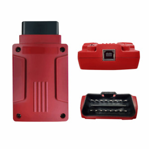 Svci J2534 Diagnostic Tool For Vcm Ford Mazda Support Online Module Programming
