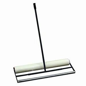 Zip up Products Carpet Film Applicator 24 Installation Tool For Use With