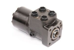 Midwest Steering Replacement For Eaton Char Lynn 213 1013 002 or 001