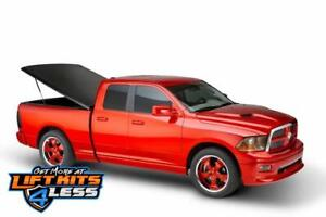 Undercover Uc1020 Classic Tonneau Cover For 94 03 Chevrolet S10 Pickup 6 Bed