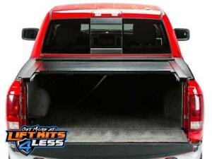 Bak Industries R15303 Rollbak Hard Retractable Truck Bed Cover For 1999 07 Ford