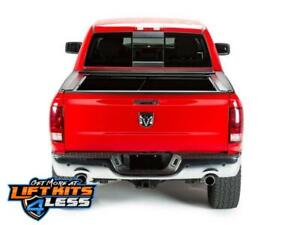 Bak Industries R15407 Rollbak Hard Retractable Truck Bed Cover For 05 15 Toyota