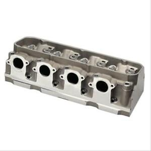 Trick Flow Powerport A460 355 Cylinder Head For Ford 429 460 5451b000 c03