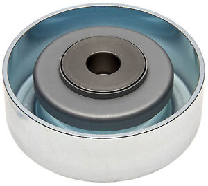 Gates 36415 New Idler Pulley