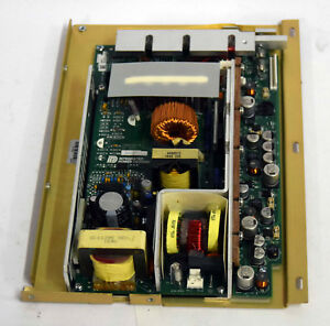 Integrated Power Designs Ipd 7080155 c Ce 225 100b Power Board