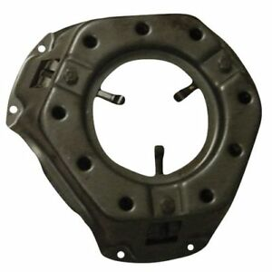 New Clutch Plate For Ford New Holland Tractor 4000 4 Cyl 62 64 4120 4130